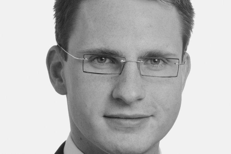 Prreport mit hat schaub als pressereferenten eingestellt for Dieter schaub