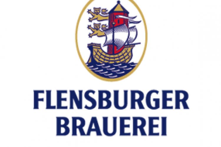 Singles flensburg facebook