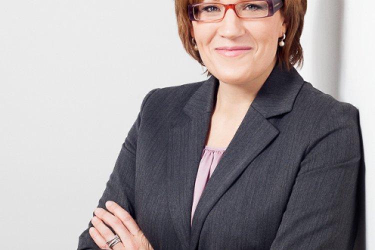 Nina Henckel