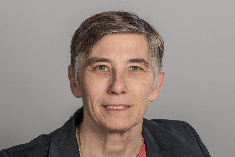 Susanne Glasmacher